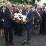 Dieppe Anniversary 2012 - 41
