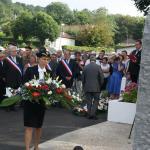 Dieppe Anniversary 2012 - 42