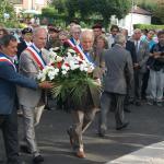 Dieppe Anniversary 2012 - 43