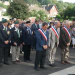 Dieppe Anniversary 2012 - 44