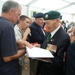 Dieppe Anniversary 2012 - 62