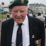 Dieppe Anniversary 2012 - 65