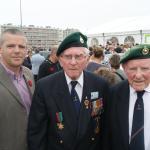 Dieppe Anniversary 2012 - 66