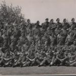47RM Commando  'A' Troop
