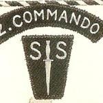 2 Commando