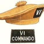 6 Commando