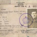 Military ID Card (2)