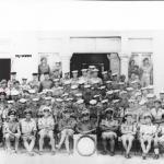 RN Commandos  - N3