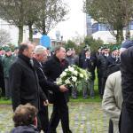 Vlissingen (Flushing) 2012 - 2.