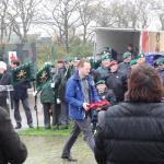 Vlissingen (Flushing) 2012 - 5.