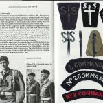 No2 Commando