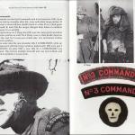 No3 Commando
