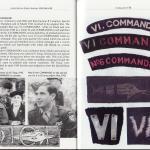 No. 6 Commando