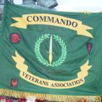 CVA Standard