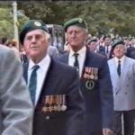 No.1 Commando 1995 Reunion at Winchester - 14
