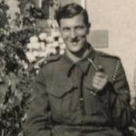 Unknown No.2 Commando (4)