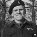 Sgt Martien van Barneveld