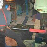 Anwick Forge