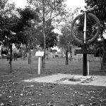 Army Commando Memorial 2012