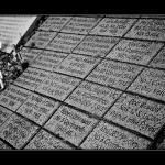 Army Commando Memorial 2012 pavors