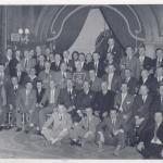 Commando Association