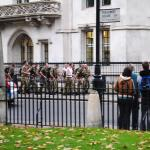Westminster Abbey November 2012 (10).