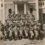 Group from No.2 Commando