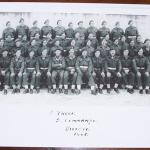 1 troop 2 cdo Bitteto 1944