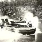 42 Commando RM Borneo and Singapore (14).