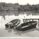 42 Commando RM Borneo and Singapore (15).