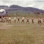 42 Commando RM Borneo and Singapore (13).