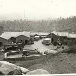 42 Commando RM Borneo and Singapore (17).