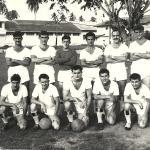 42 Commando RM Borneo and Singapore (25).