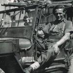Mne. P. B. 'Buck' Tooley