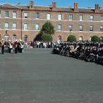 Commando Association Stand Down Parade - 4c