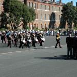 Commando Association Stand Down Parade - 4a