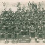 43RM Commando 'C' troop