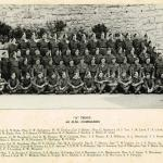 46RM Commando 'A' troop May 1944