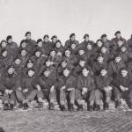 No.4 Commando 3 troop (formerly F troop)