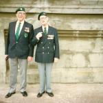 Commando Association anniversary in Blackpool  (5)