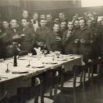 TSM Jones and others, Recklinghausen, 1945 (2)