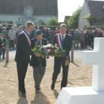 Amfreville Le Plein 4th June 2013 (2)