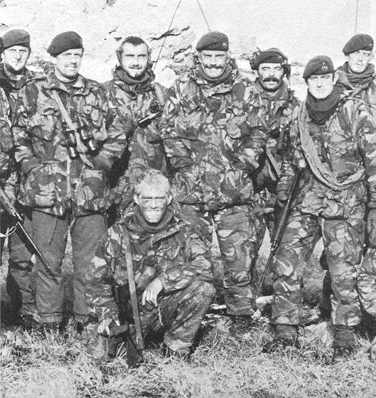 http://gallery.commandoveterans.org/cdoGallery/d/3267-5/45+commando+Mount+Kent+Falklands.jpg