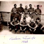 Unknown group 1946