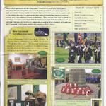 Dispatches Issue 26 - Jan.2013