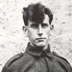 Sergeant Miller Smith