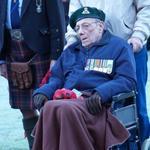 Henry Eirvin Teasdale, No 4 Commando