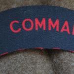 No 9 Commando