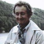 Victor Stevenson