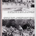 No.5 Commando - Madagascar and Senegal
